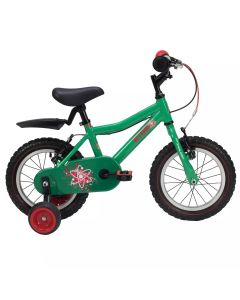 Raleigh Atom 14-inch 2019 Kids Bike