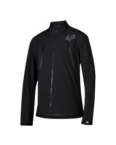 Fox Attack Pro Water 2018 Jacket