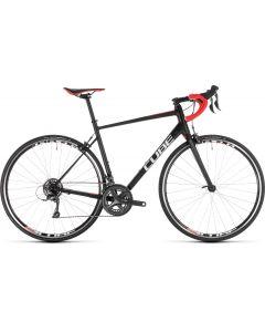 Cube Attain 2019 Bike
