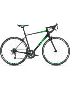 Cube Attain 2018 Road Bike