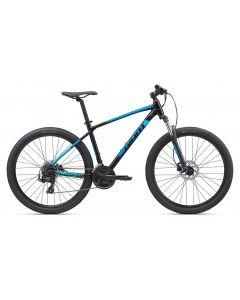 Giant ATX 2 Disc 2020 Bike