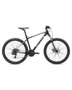 Giant ATX 3 Disc 2020 Bike