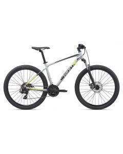 Giant ATX 3 Disc 26-Inch 2020 Bike