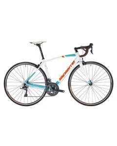 Lapierre Audacio 100 W 2018 Womens Bike
