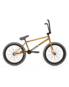 Fit Augie 2018 BMX Bike