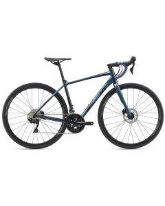 Liv Avail SL 1 Disc 2020 Womens Bike