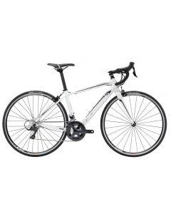Liv Avail 1 2018 Womens Bike