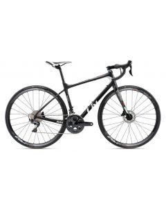 Liv Avail Advanced 1 2018 Womens Bike