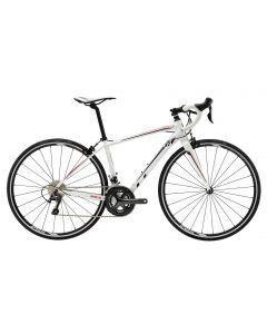 Liv Avail SL 2 2018 Womens Bike