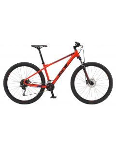 GT Avalanche Comp 2019 Bike