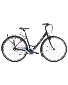 Ridgeback Avenida 3 2018 Womens Bike