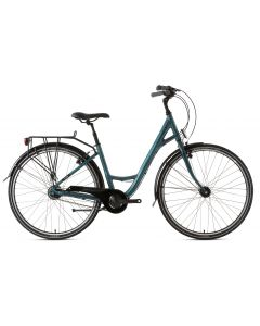 Ridgeback Avenida 7 2020 Womens Bike