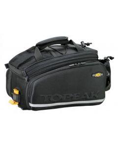 Topeak MTX Trunk Bag DXP Rear Pannier