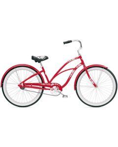 Electra Hawaii 3i Womens Bike