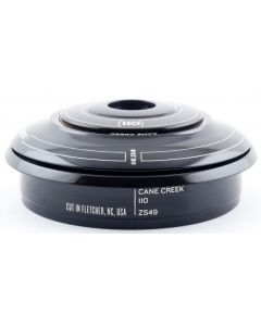 Cane Creek 110 ZS49/28.6 Conversion Top Headset