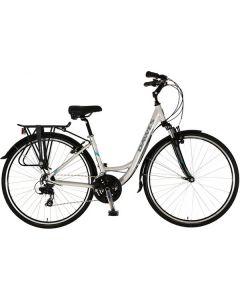 Dawes Kalahari Womens Bike