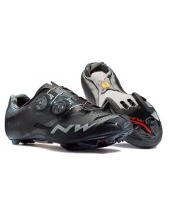 Northwave Extreme Tech Plus 2015 MTB Shoes