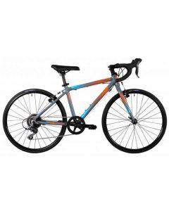 Cuda CP24R 24-inch 2017 Kids Bike