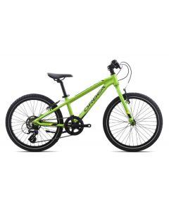 Orbea MX20 Speed 20-Inch 2018 Kids Bike