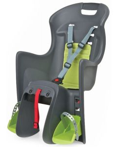 Avenir Snug Carrier Fit Child Seat