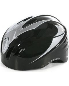 THE B-1 Helmet (2011)