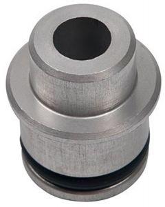 Mavic Crossmax/Crosstrail/Crossride 12x135mm - 12x142mm Adaptor