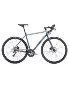 Genesis Croix De Fer 20 2018 Bike