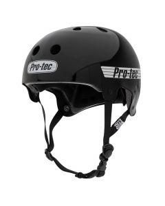 Pro-Tec Old School Helmet