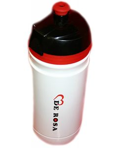 De Rosa Elite Water Bottle