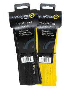 CycleOps Turbo Trainer Tyre