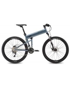 Montague Paratrooper Highline 27.5 2019 Folding Bike