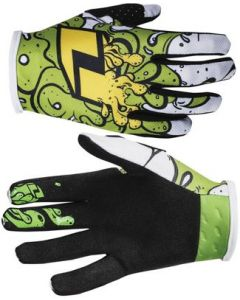 One Industries Zero Slime Youth Gloves
