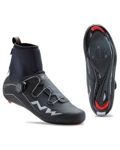Northwave Flash GTX SPD Winter Boots