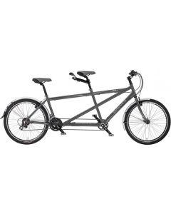 Dawes Discovery Twin 2018 Tandem Bike