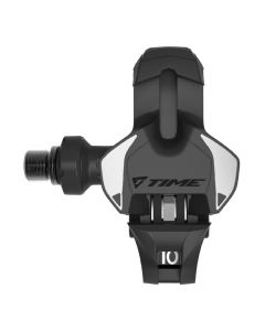 Time Xpro 10 2018 Road Pedals