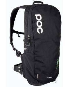 POC Spine VPD 2.0 25L Hydration Pack