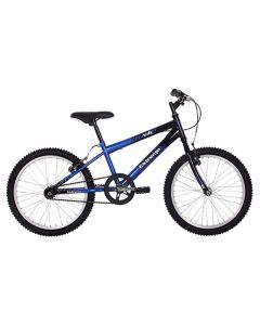 Extreme Volt 20-inch 2017 Kids Bike