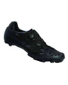 Lake MX237 Mens MTB Shoes