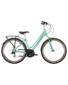 Raleigh Pioneer Trail 2019 Womens Bike