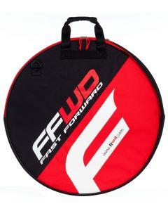 Fast Forward Single Wheel Bag