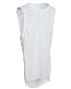 DeFeet Un D Shurt Tank Base Layer