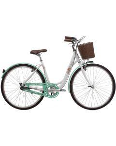 Raleigh Caprice 700c 2015 Womens Bike
