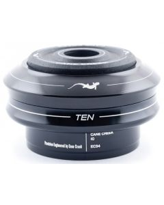 Cane Creek 10 EC34 Top Headset