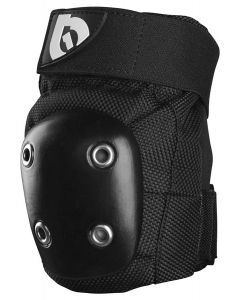 661 Youth DJ Elbow Pads