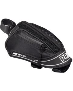 Pro Aerofuel Medi Triathlon Top Tube Bag