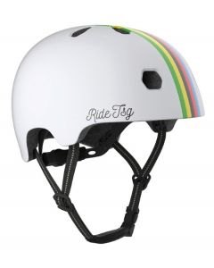 TSG Meta City Champ Helmet