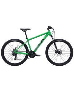Marin Bolinas Ridge 1 27.5-Inch 2018 Bike