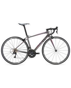 Liv Langma Advanced 2 2018 Womens Bike