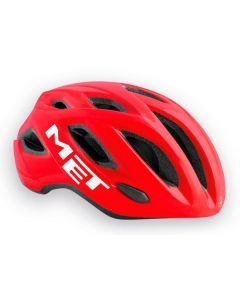 MET Idolo 2018 Helmet
