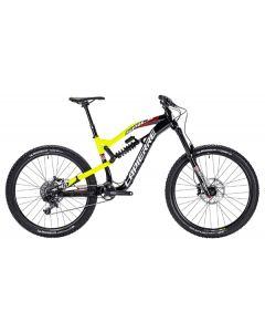Lapierre Spicy 327 27.5-Inch 2018 Bike
